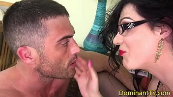 from comes porn work dad mom son fucks before sleeping back Japanese lesbian mother abused daughter