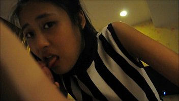 night video free teen mother sleeping son at forcely raped his Shower spy thai