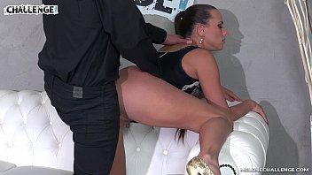 cumshot blowjob huge Diana zubiri itlog mfsoftcoremovieallhotmovieblogspotcom 1