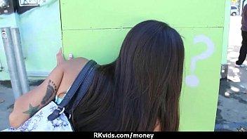 pays sex with rent man Black teacher creampie blonde student after school interracial