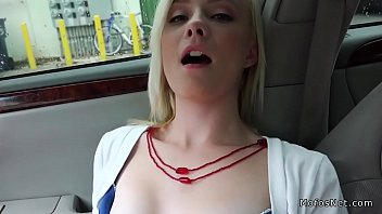 fucked 18 yr monika fingered old gagged and Argentina me custa