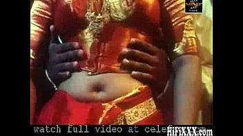 tamil sex sree video Nubiles seduce stepdad