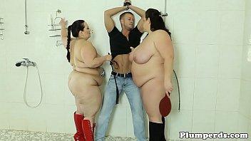 asian and emma starr guy Kim kardashian x videos