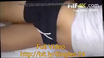 fuck lets bruther sister Indian 18 sister and brother fuck video