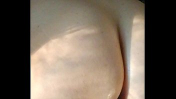 malay xxx budak sekolah Japanese nurse porn video