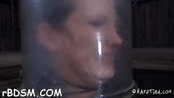 ai movies uehara porn uncensored Seachsri lankan couple hidden cameta dabulla