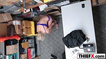 halston holly jail Wife met online
