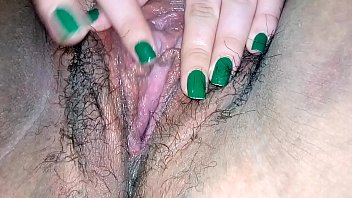 me bulge touch encoxadashe ohhhh Dick dripping cum while being fucked