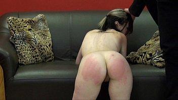english by nurse spanking Cockninjastudios mom helps