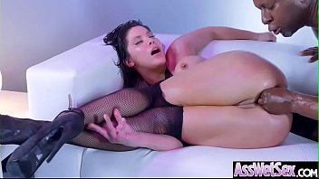 fucking anal hard whore loves ultra Wife slave theater compilation