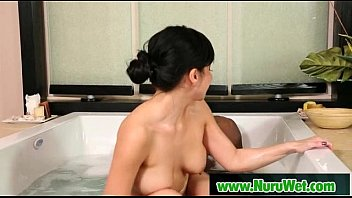 harassed massage japanese Brazzer video in hindi dubbed