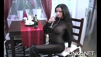 malika mistress lamiss egyptian Mom plays with my penis