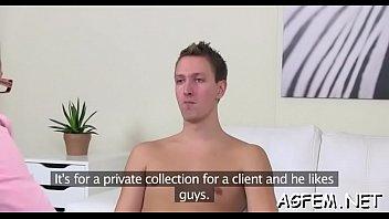 agent irs ballbusting sensations suburban Clg sex in 3gp6