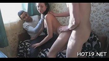 porno rapido y corto Brother indian new movie 2015