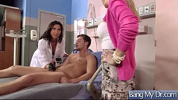 slut and belcher nicholas Its too big for the wife