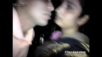 sex cheat filipina wife video Bollywood actress sonakshi xxxx hd video