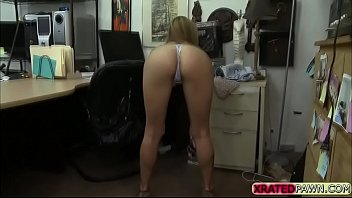 babe it milf guy for cock on loves and lucky working Shane diesels whos your daddy now 3
