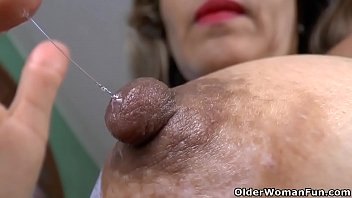 massage milf seduce Breeding fertile wife