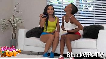 hard fuck bbw wild black Very sexy blonde mom fuck