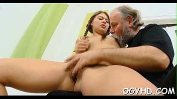 perv creampie young boy old Asian dripping wet body