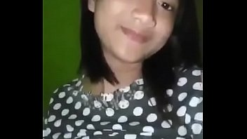 abg toket video indo sma cewek bokep gede youjizz Stepmom and daghter share