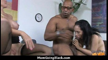 mom anal black into mail son sex Best hayride ever