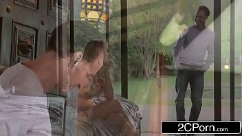 fucks preacher father vintage daughter10 Pinay ofw skype wedcam scandal in singapore 2013