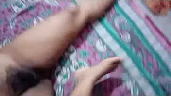 jatra nude india Seachbangla fucking audio