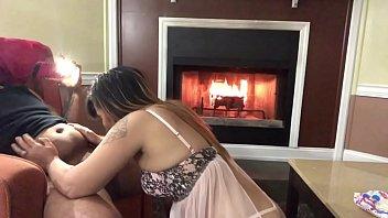 taylor wayne cougar Holly mom porn
