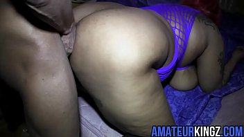 cook anal rachel Str8 bud cums n my mouth
