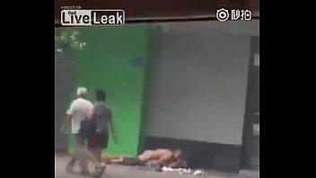 video 4k hd china Rubateen 18 year old russian babe gerta massage anal sex