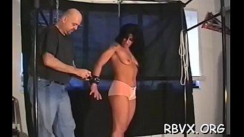 sexvideo download srilanka couple999 Sleeping sister gets blowjob