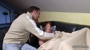 son fucks mom natasha Mother son father daughter aunt uncle sister br
