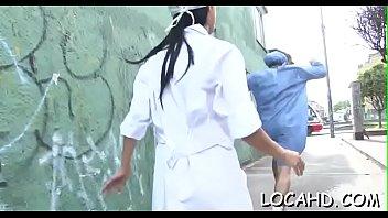 sanzac sekolah 2 budak Spy massage amateur gay