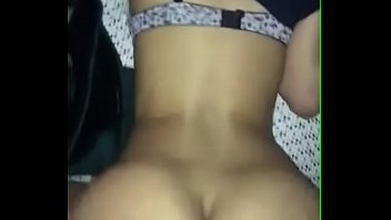 freaks booty homegrown Lesbian while sleeping videos