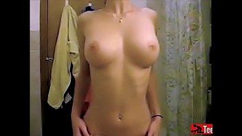 pussy slim girls fat Kristina rose raylene david perry
