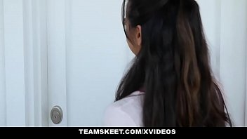 thai cute malaysian small anal teen Can i come in your pussy