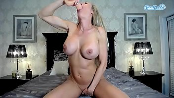 wide pussy compilation meaty Kendra kennedy joi