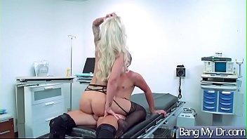 nicholas slut belcher and Start to bottem xxx