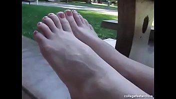 sasha with sex kay Thai woman fucking