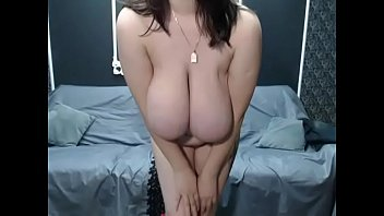 in her grandma classy big pussy and tits stockings shows Estripers cojiendo end despedidas de soltera en mexico