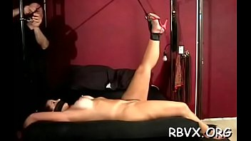 colette blindfolded fucked hd Mature swinger first bbc