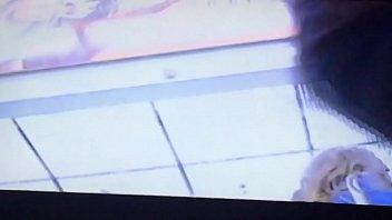 kenyan upskirts women Tube bokep anak kecil korea diperkosa