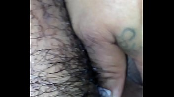 cock muslima muslim by small french penis hijab white ruined for Bbc big hurt wife