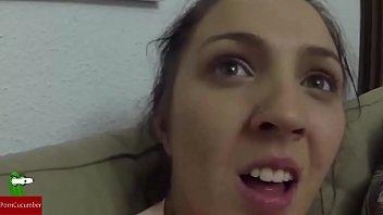 hidden couple voyeur infrared2 park Militare abuse of prison era