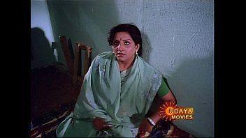 malayalam in movie actress Actress richa pallod sex with boyfriend