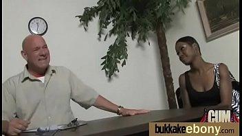 hard white guy jade by fucked aspen ebony Small young anal