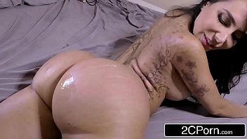 on fuck couch star lela brea the bennett Very good cum black and white boys tube complication