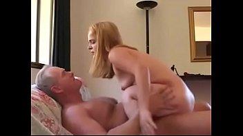midget video porno anali doloroso gratis Japanese asian get nailed hard movie 2
