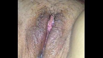 juntos viniendonos orgasmo Full length black porn free 3gp download